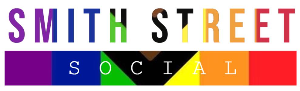 Smith St Social